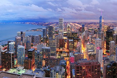 InsideHook Chicago