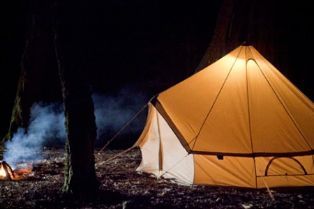 Best of 2013: Shelter Co.