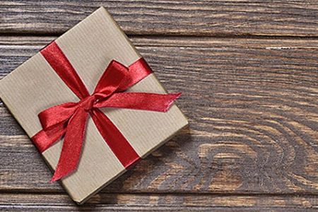 InsideHook Holiday Gift Guide 2013