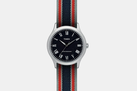 Pick a Timex, (Nearly) Any Timex … And Get $80 Off