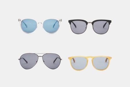 Don't Overlook the Internet's Best Bargain Sunglasses Shop