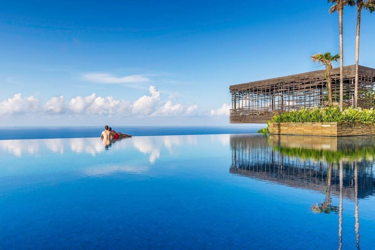 These Destinations Are Home to 5-Star Hotels That Cost Less Than $300 a Night
