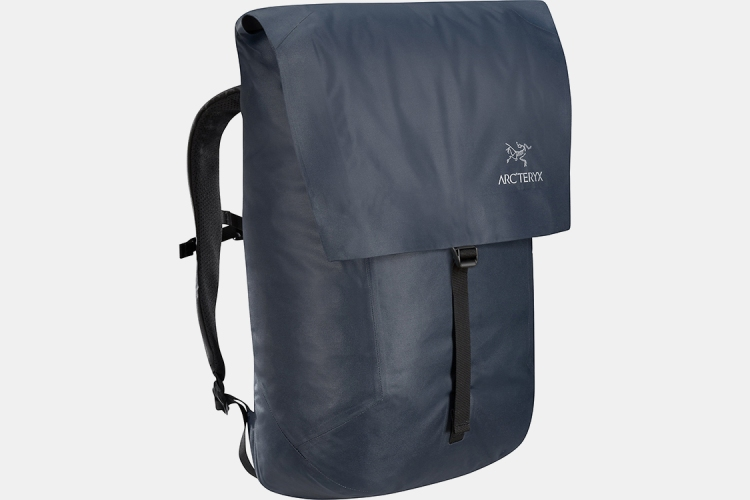 Arc'teryx Has the Perfect Commuting Pack at $85 Off