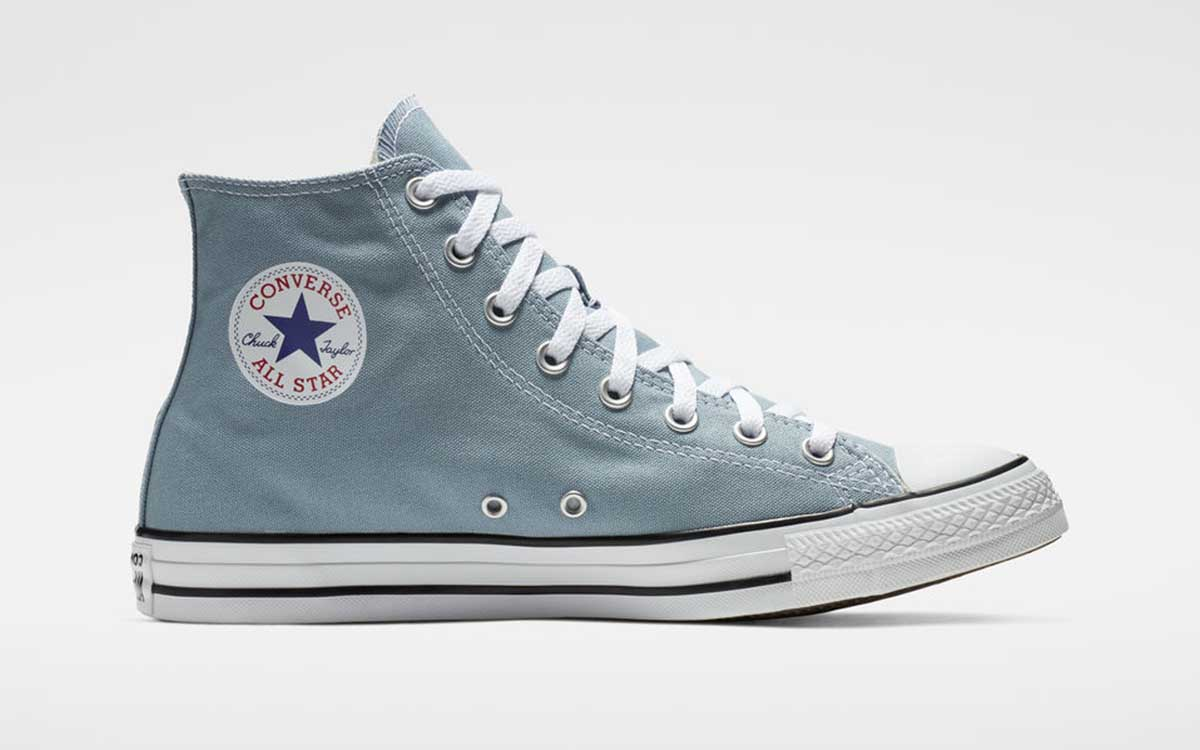 917a6f784347 Need Some New Chucks for Spring  These Are All Under  40.