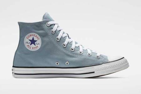 Need Some New Chucks for Spring? These Are All Under $40.