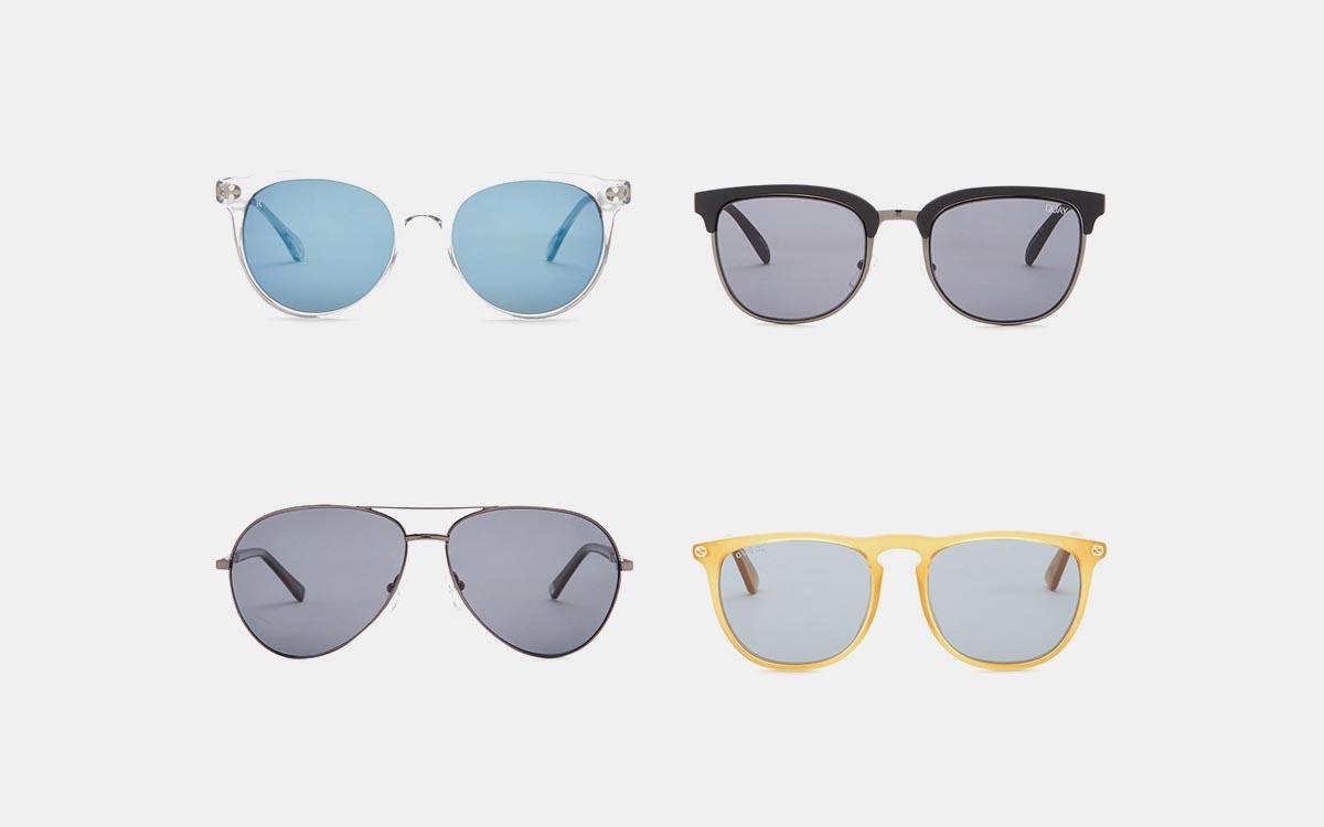 2225d2643ec8 Don't Overlook the Internet's Best Bargain Sunglasses Shop