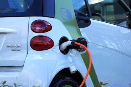 A Startup Says Its EV Battery Can Go Over 600 Miles on One Charge