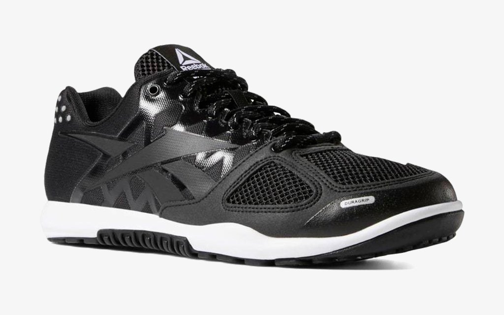 1b4a3e89 Buy Reebok Floatride Run and CrossFit Shoes For Only $50 - InsideHook
