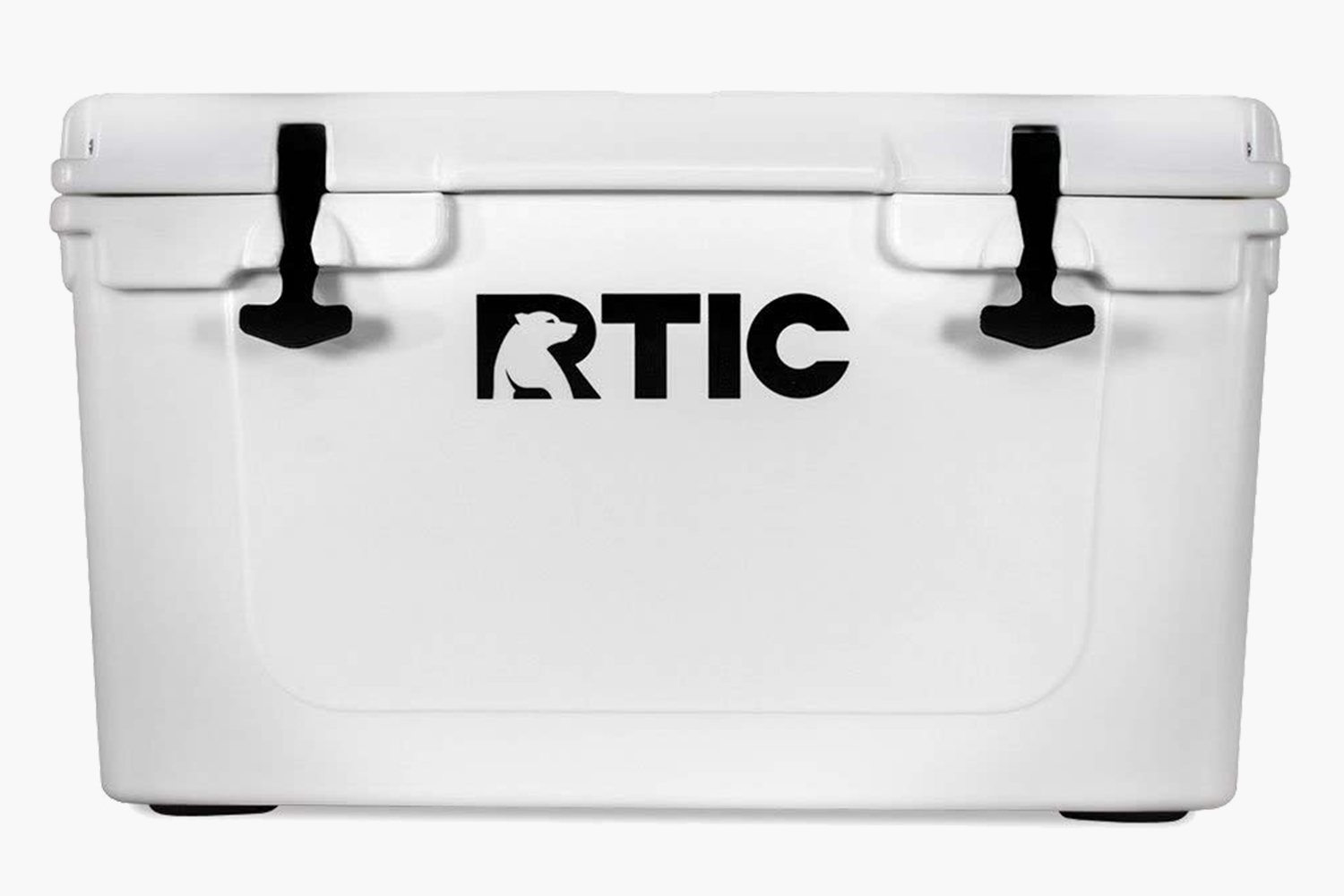 One of the hard-side RTIC coolers discounted in the Amazon sale. (Credit: Amazon)