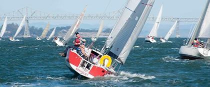 The Sailer