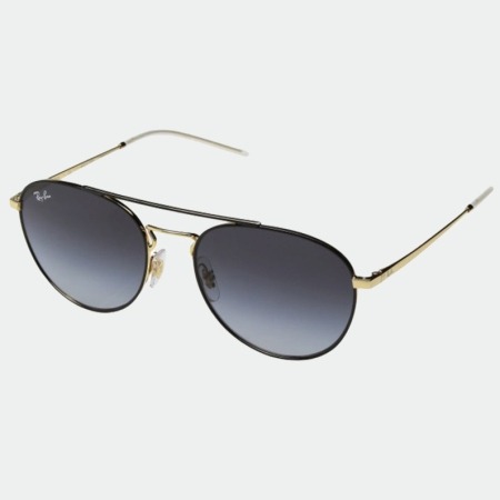 NEED HEAVILY DISCOUNTED HIGH-END SUNGLASSES?