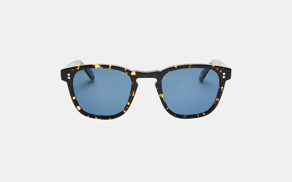 These Handsome Australian Shades Are 15% Off
