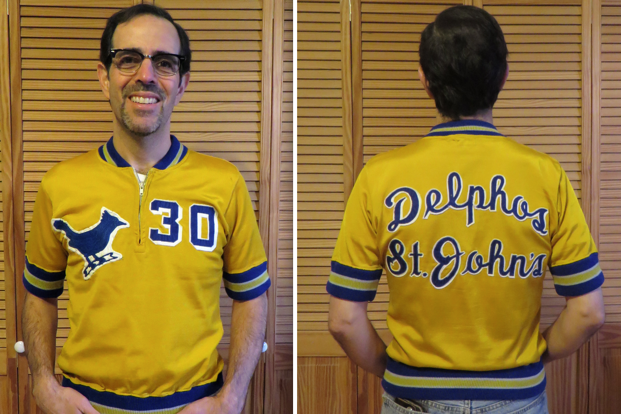 9451b6ea7df How the Dean of Sports Uniforms Stitched Together His Online Dynasty ...