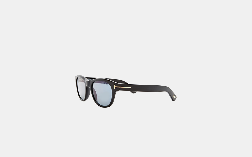 These Tom Ford Sunglasses Are $300 Off