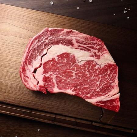 Deluxe Meat Thawing Board