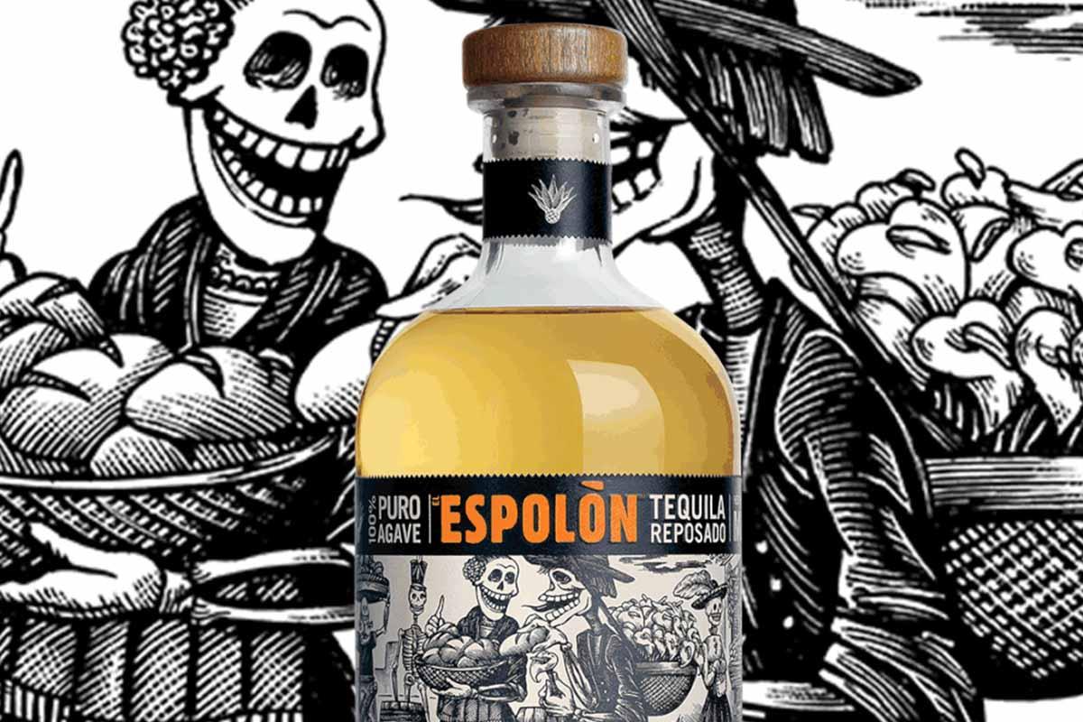 Espolon