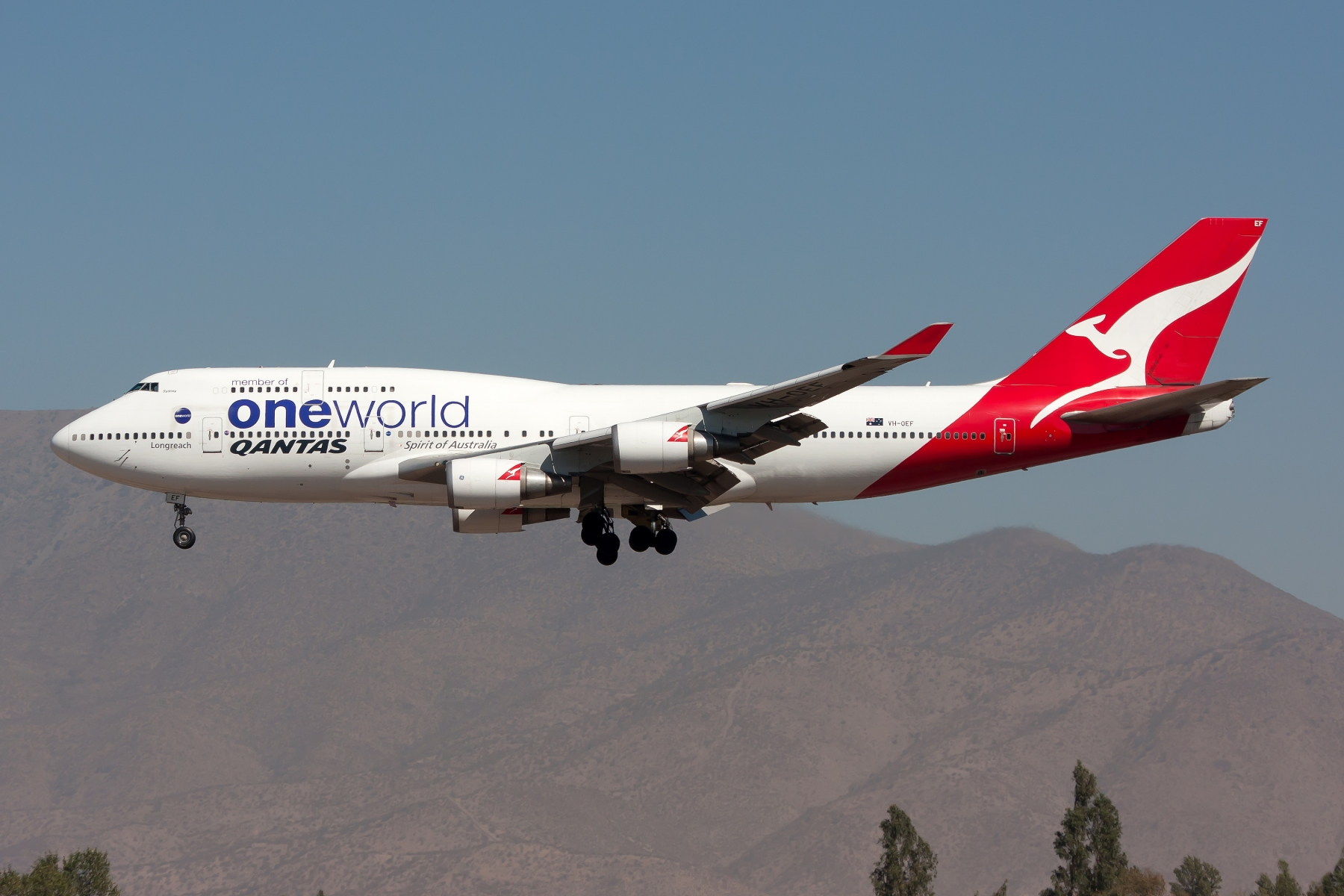 Australian Airline Launches Zero Garbage Flight, Produces No