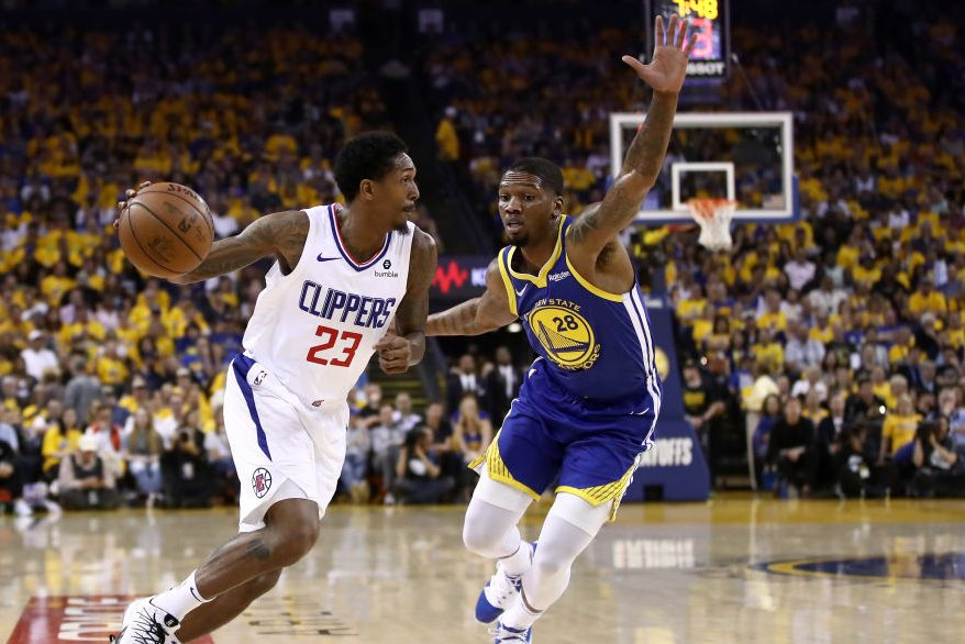 2b453e3e9 Historic Comeback Numbers Show No Lead Is Safe In Today s NBA - InsideHook