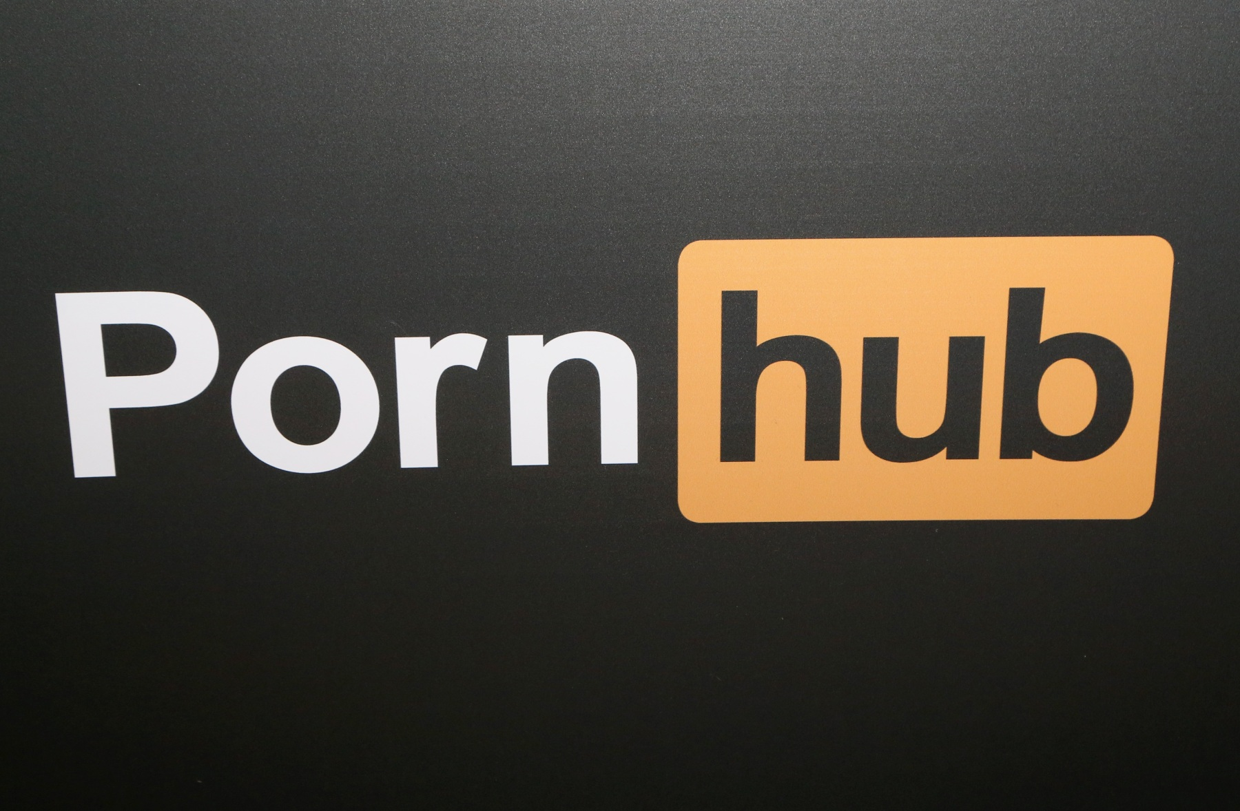UK Porn Age Block