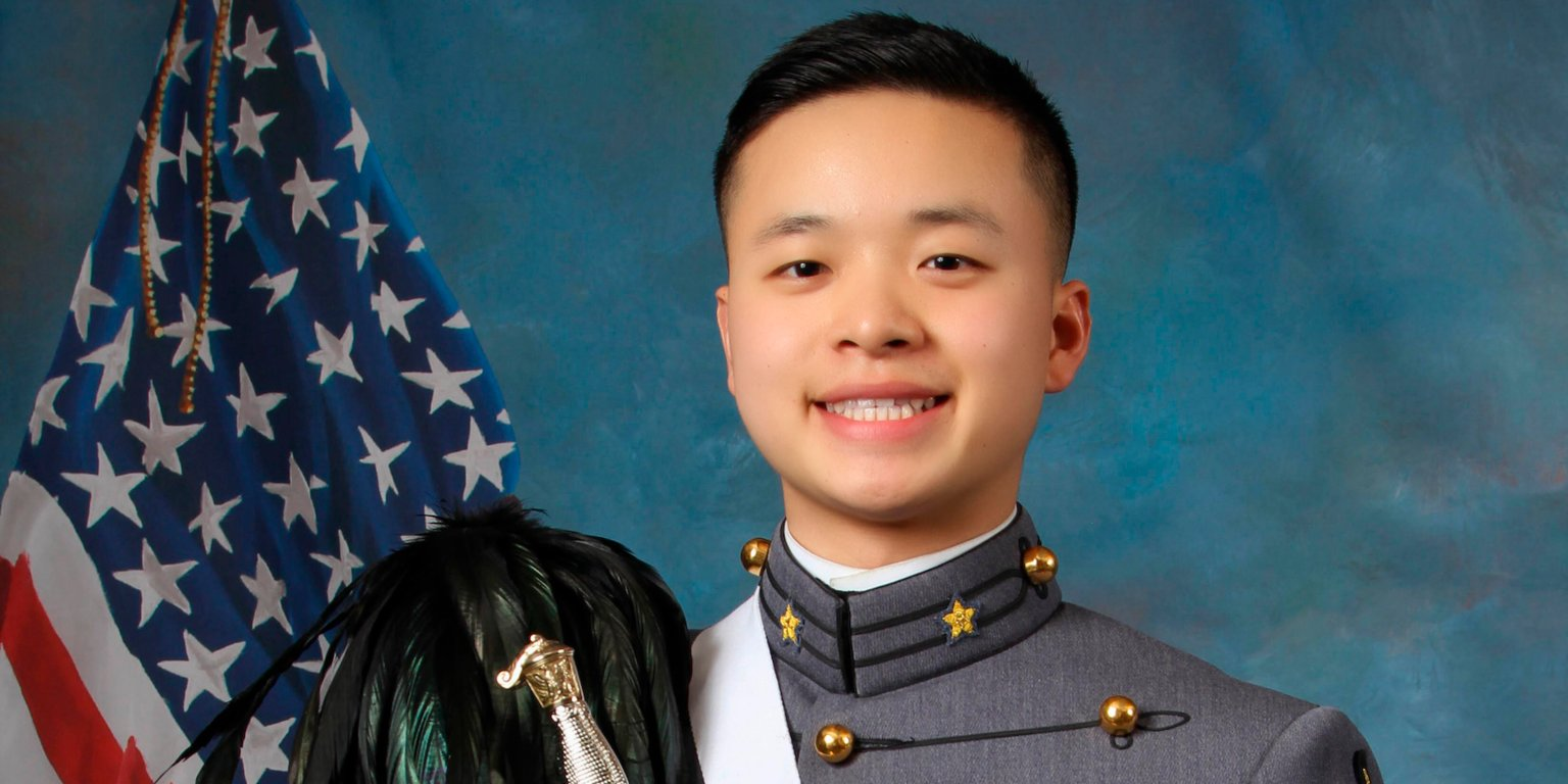 Parents of Deceased West Point Cadet Can Use His Frozen Sperm to Produce a Child, Judge Ruled