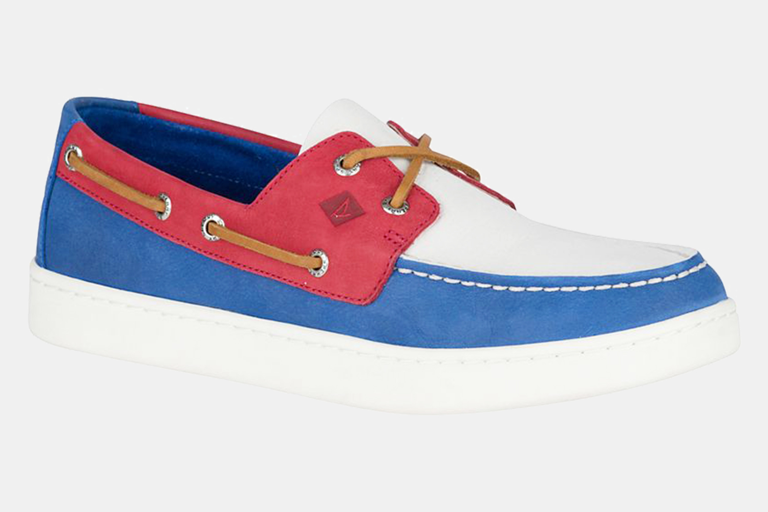 Sperry Cup Boat Shoe Sale