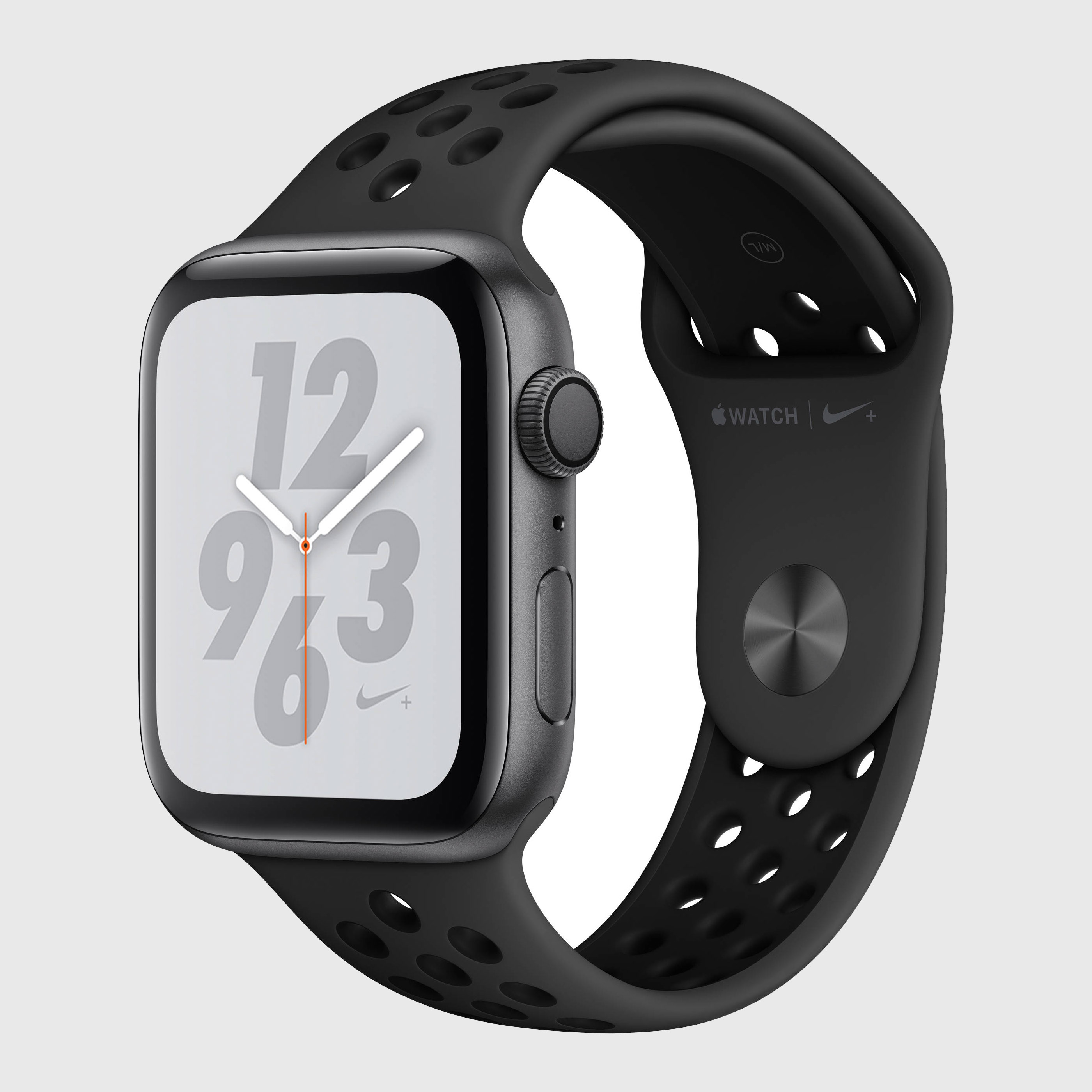 Apple Watch Nike+ Series 4 Performance Upgrade: Experts' Picks