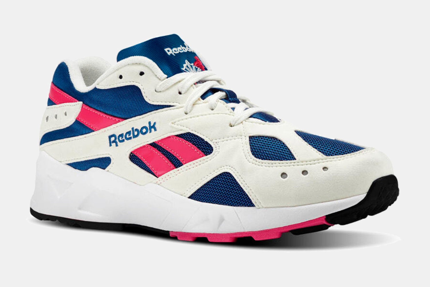 Reebok '90s Retro Aztrek Sneakers Sale