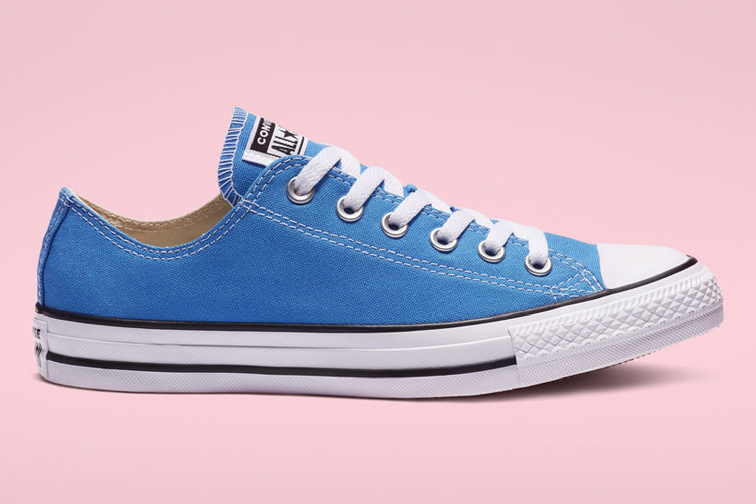 70479ae2d278c9 Converse Cut Prices on Over a Hundred Sneakers to Just  25 - InsideHook