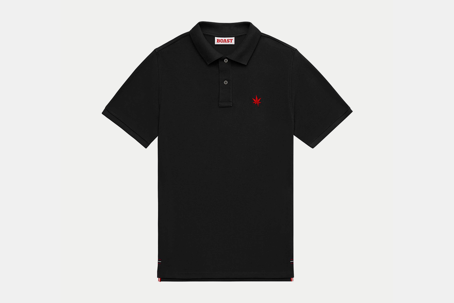6e94b60f Every Polo Shirt Logo, Ranked - InsideHook