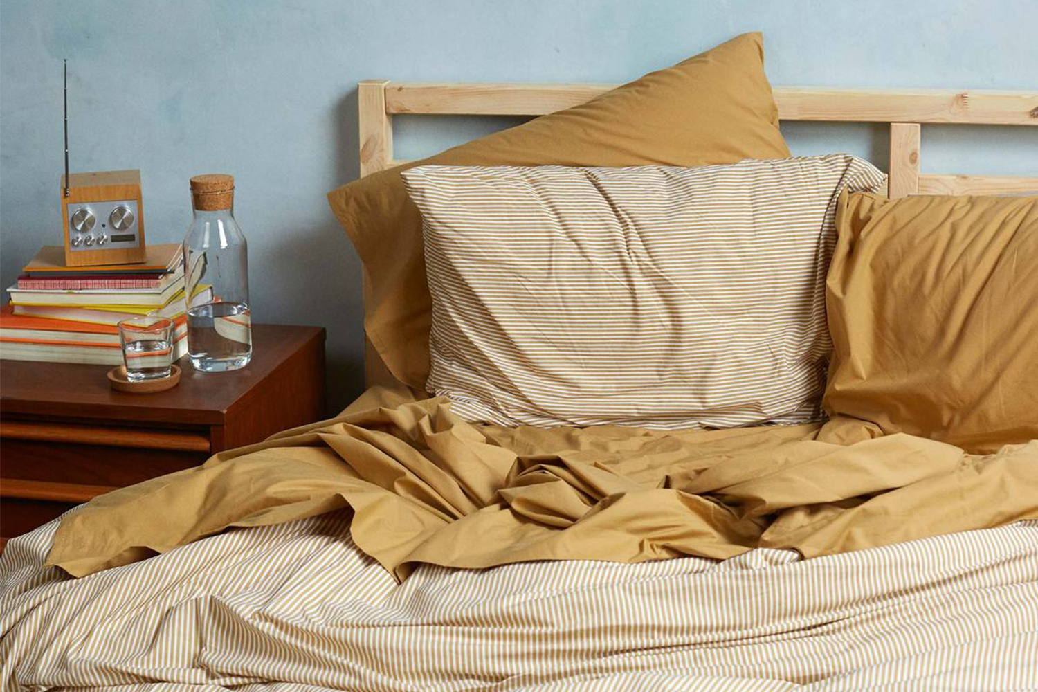 Everything At Brooklinen Is On Sale Here Are Their Best Items