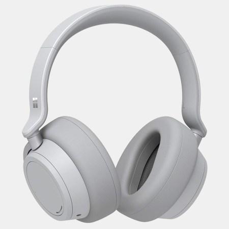 Microsoft Surface Noise-Canceling Headphones on Sale Amazon