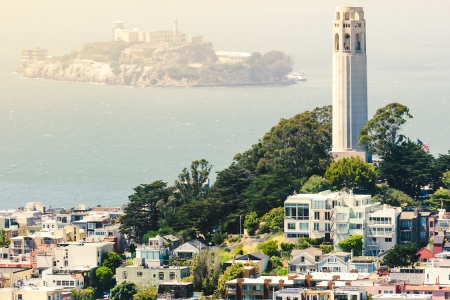 The Most Expensive Cities in America Tend to Have One Thing in Common