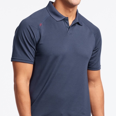 Save $65 on a Bundle of Rhone Polos