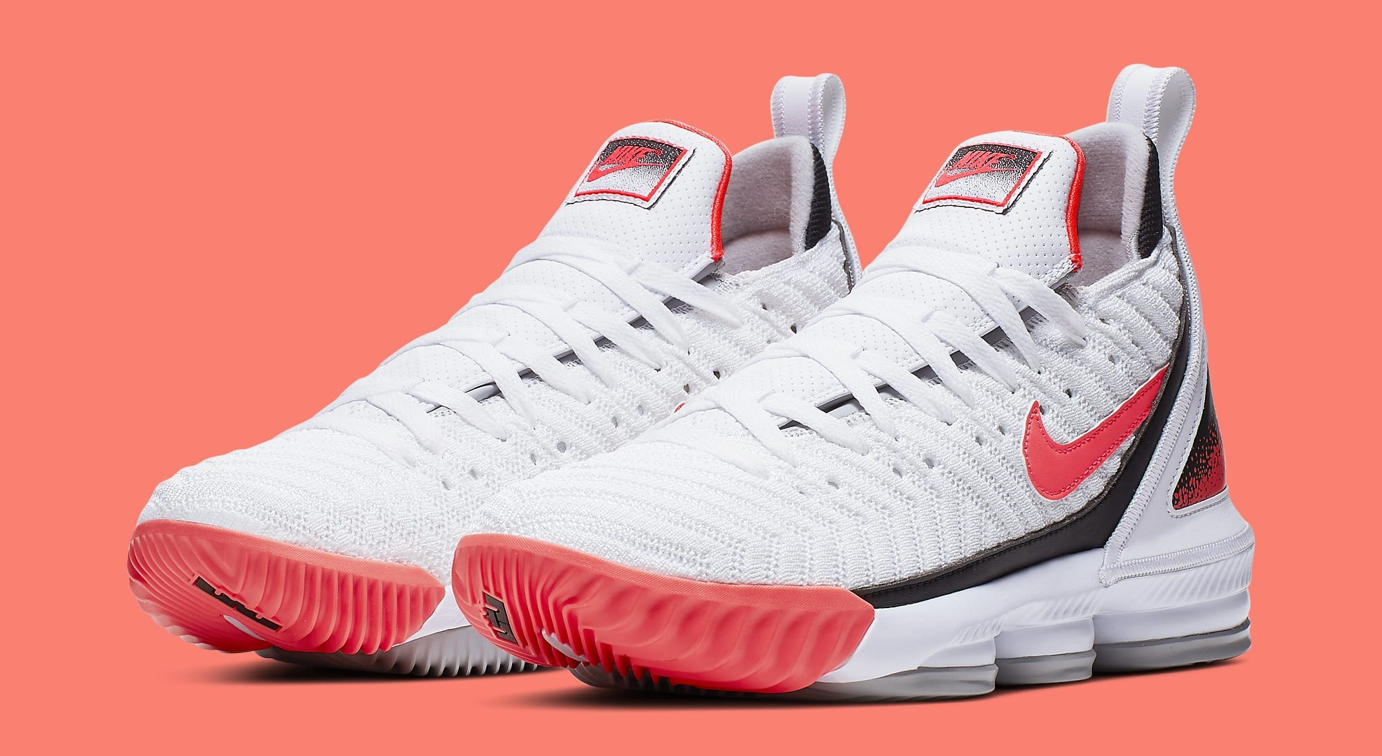 """James Tribute """"Hot Lava Pay Andre to to Agassi's LeBron Pk80XNwnO"""