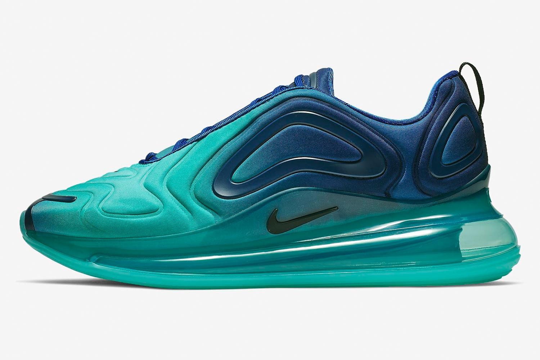 Nike Air Max 720 Sneaker Sale