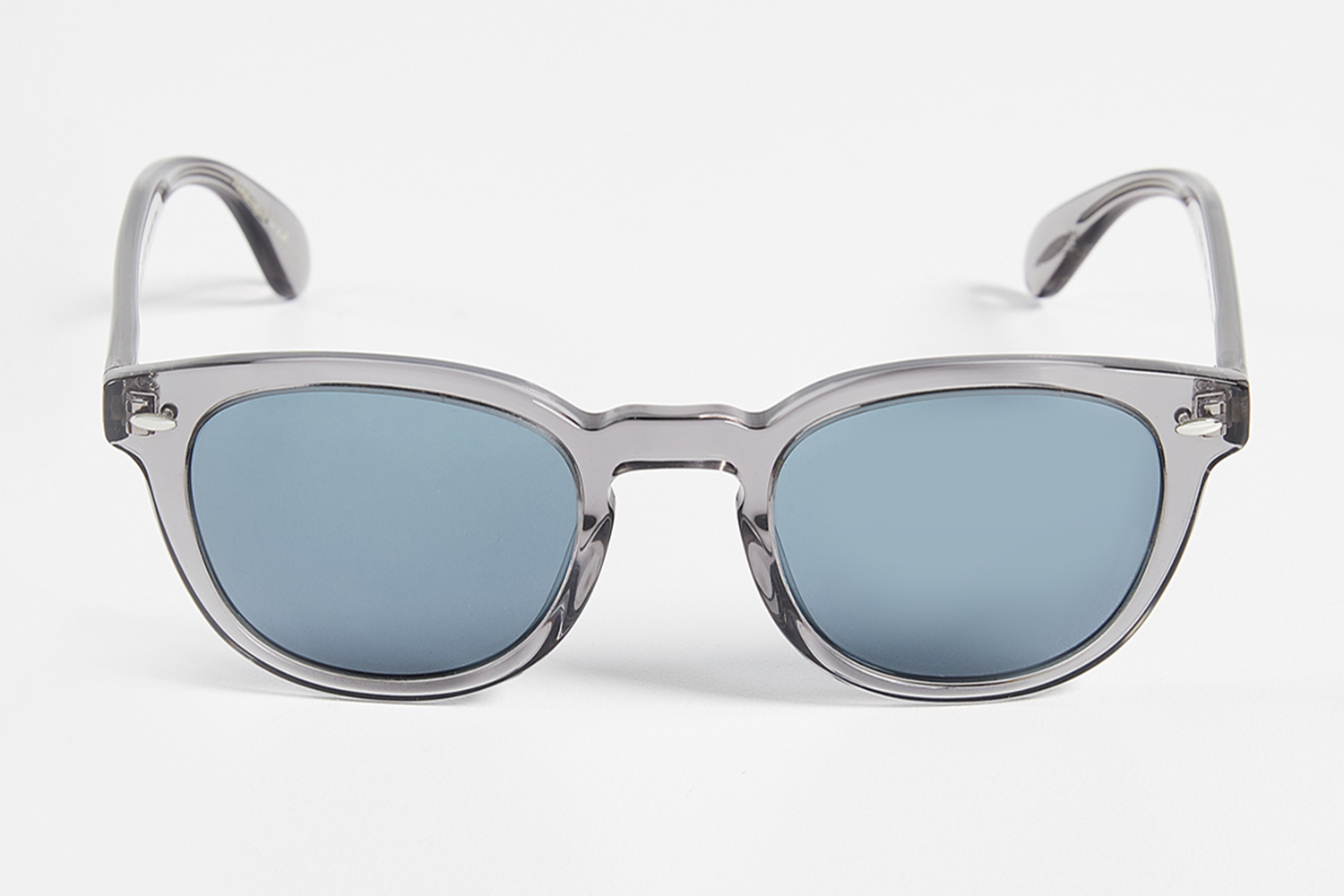 Oliver Peoples Sunglasses Sale East Dane