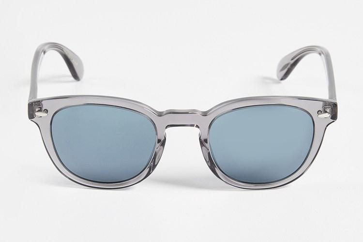 Oliver Peoples Sunglasses Sale East Dane