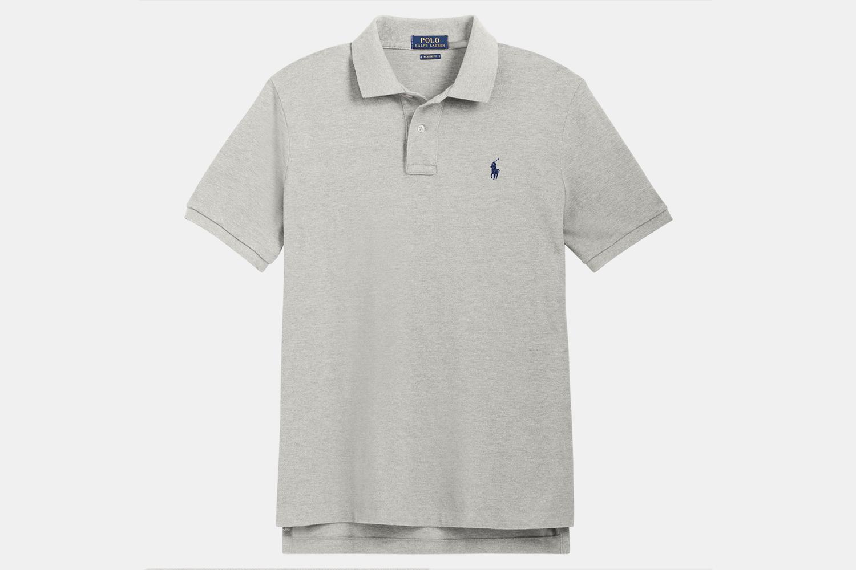 5ce676f3 Every Polo Shirt Logo, Ranked - InsideHook