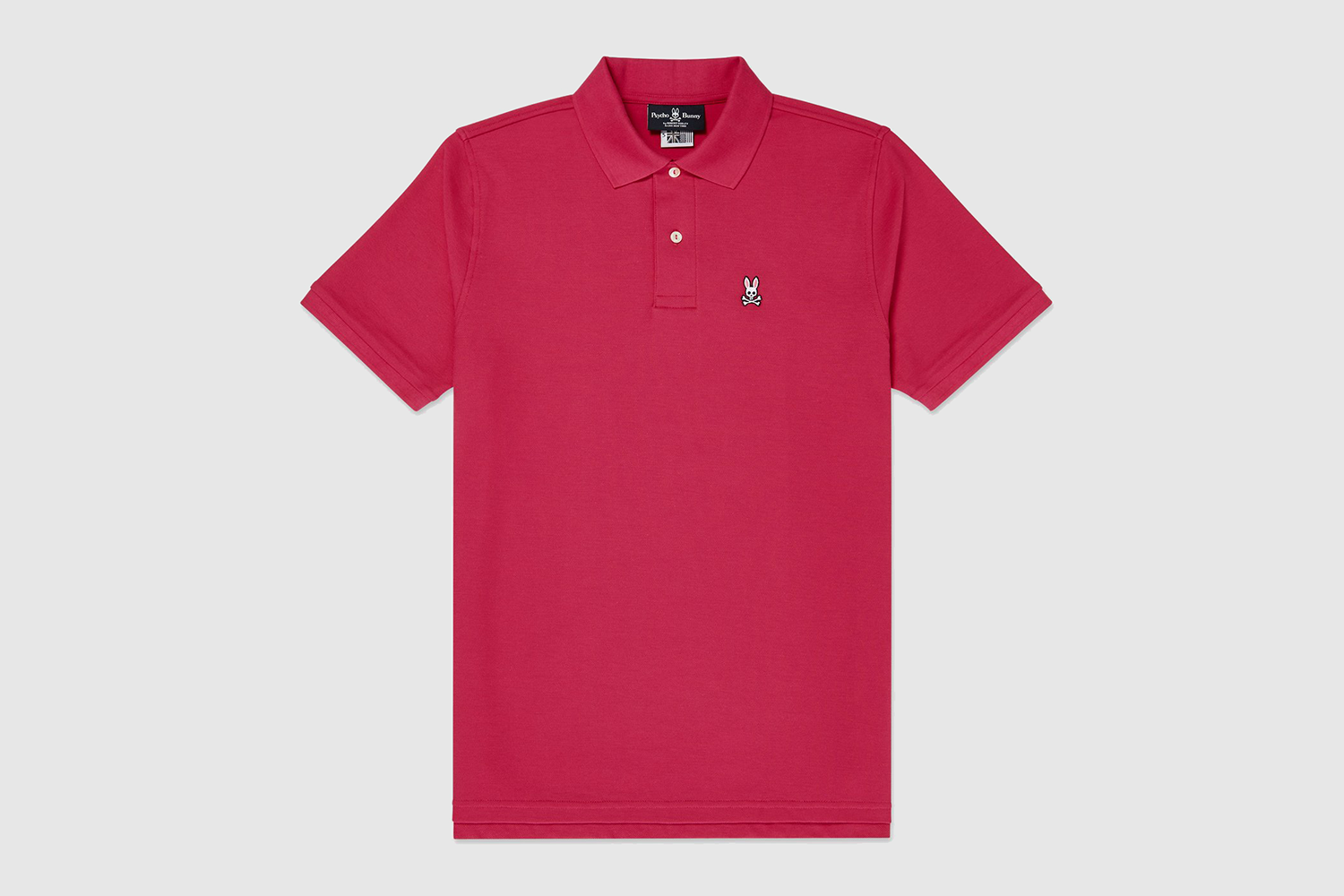 c253289d Every Polo Shirt Logo, Ranked - InsideHook