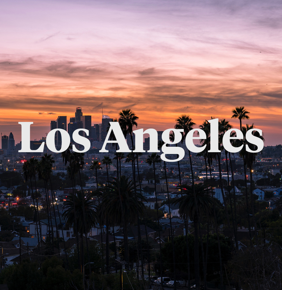 Soccer Pub Guide Los Angeles