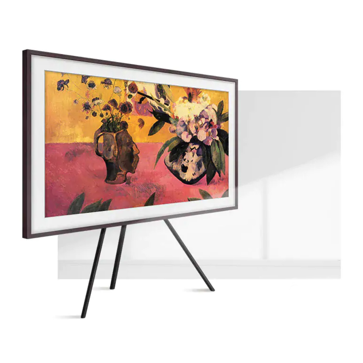 Samsung The Frame TV Performance Upgrade: Experts' Picks