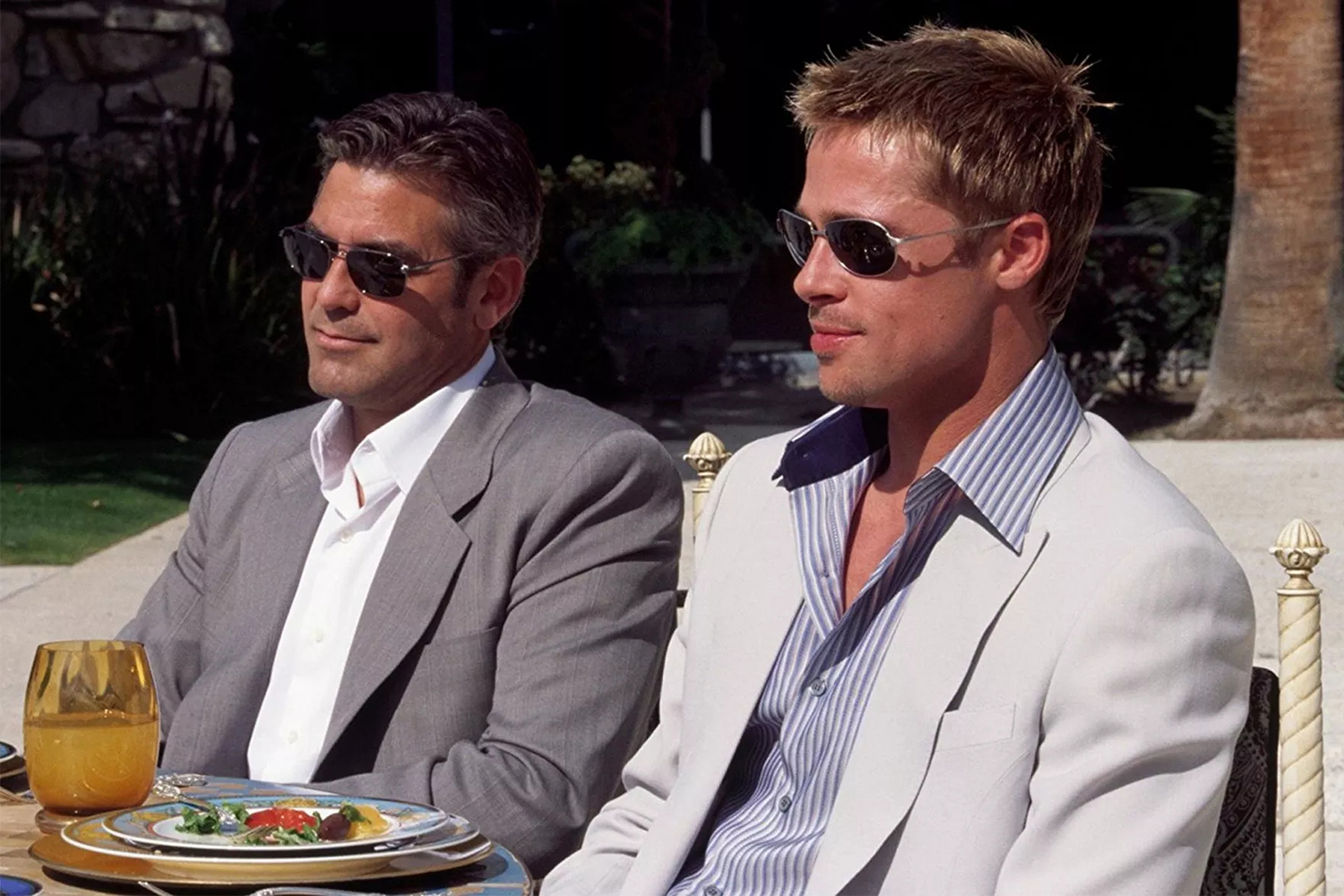 70f908586e17 10 Iconic Sunglasses From the Movies and Where to Buy Them - InsideHook