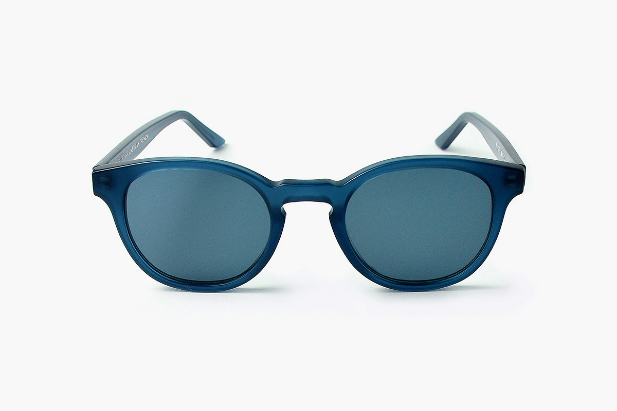 Lowercase x American Trench Sunglasses