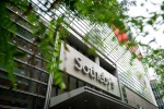 Sotheby's auction house is being purchased by telecommunications businessman Patrick Drahi for $3.7 billion.