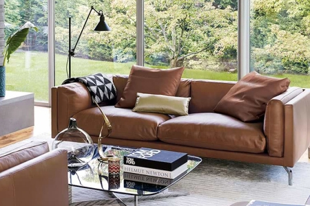 Save Up to $1,000 on Furniture and Home Finishes from Design Within Reach