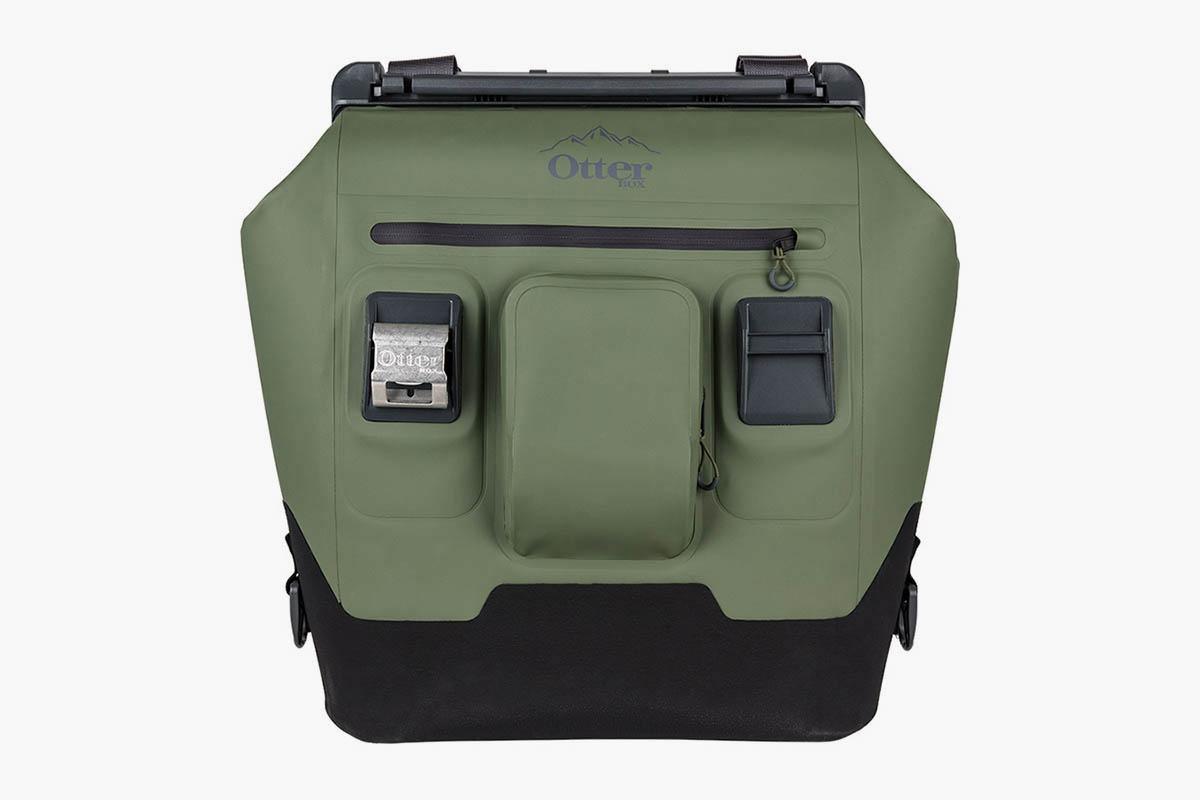 OtterBox Trooper LT 30 Soft Cooler