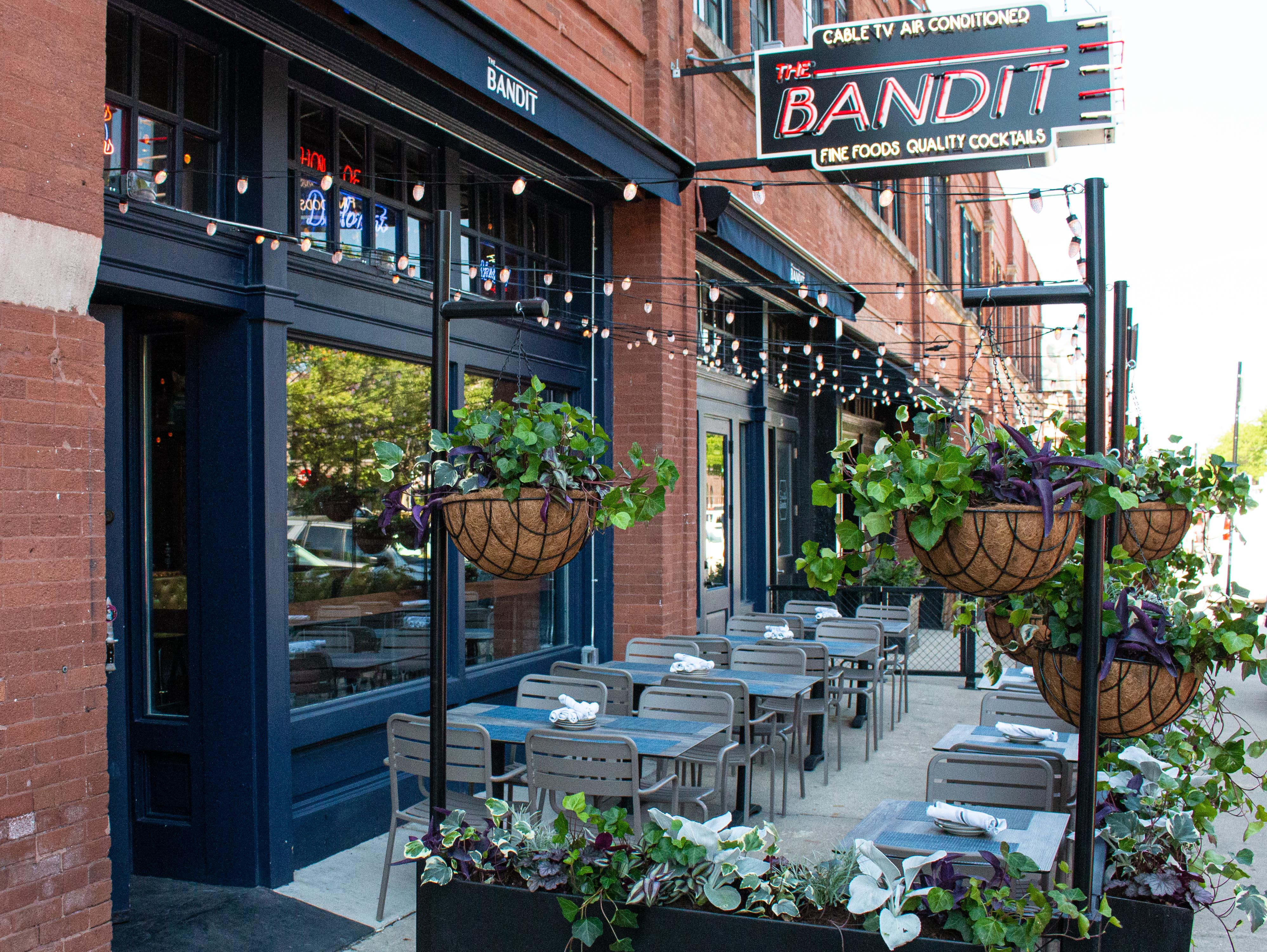 The 6 Best Restaurants That Opened In Chicago This Month