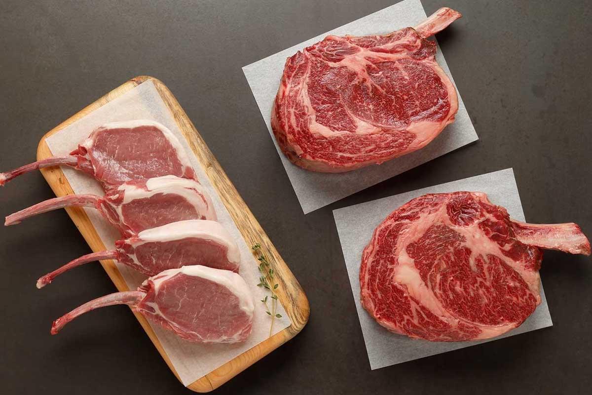Snake River Farms Is Having A Sitewide Meats Sale Insidehook