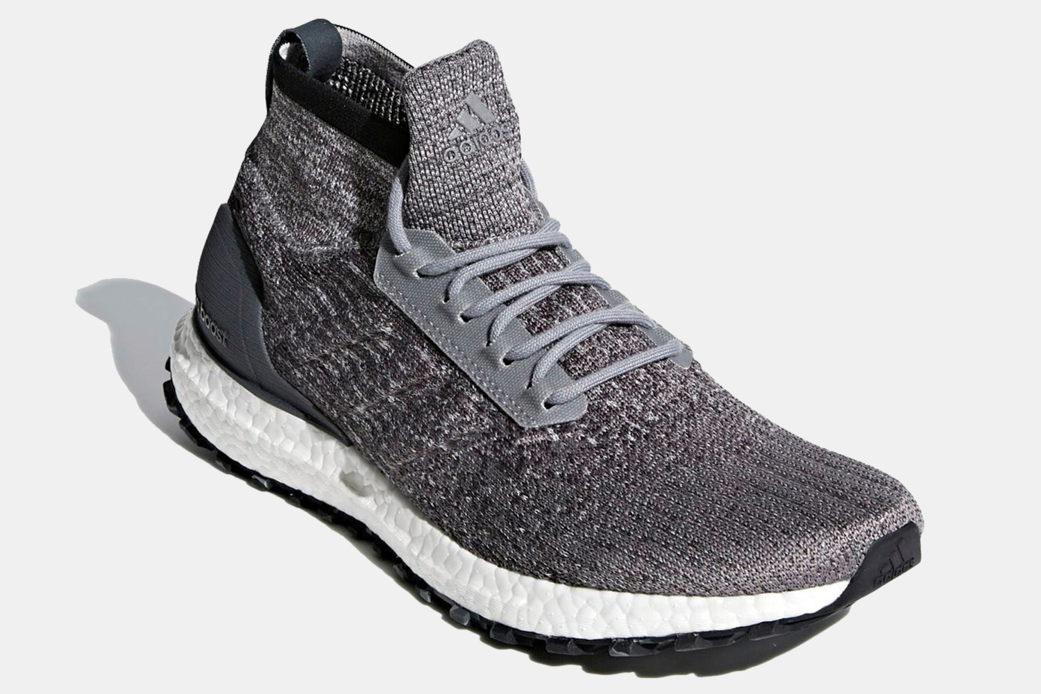 sports shoes 526ac 852a9 Take Up to 50% Off Ultraboosts, NMDs and Your Other Favorite ...