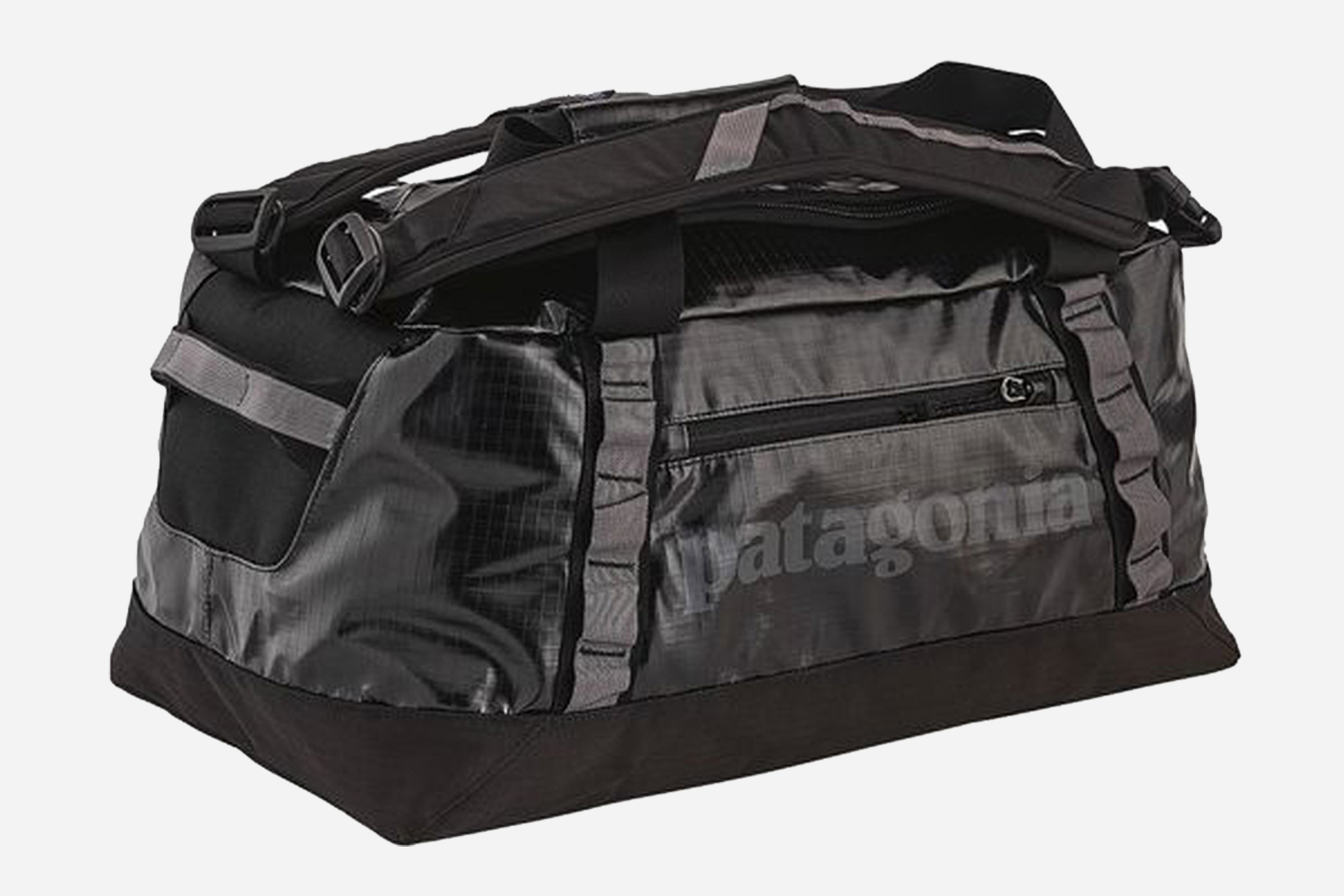 Sale on Patagonia Black Hole Duffels at REI